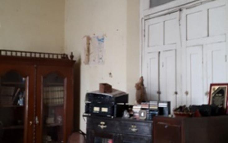 Foto de casa en venta en, chuminopolis, mérida, yucatán, 942531 no 43