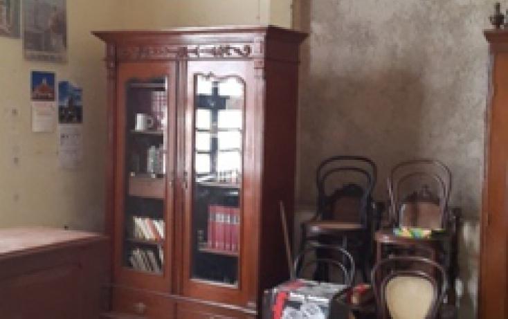 Foto de casa en venta en, chuminopolis, mérida, yucatán, 942531 no 44