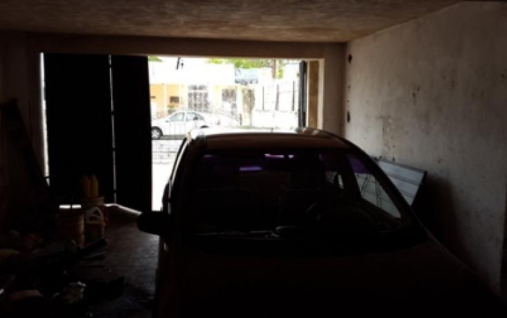 Foto de casa en venta en, chuminopolis, mérida, yucatán, 942531 no 45