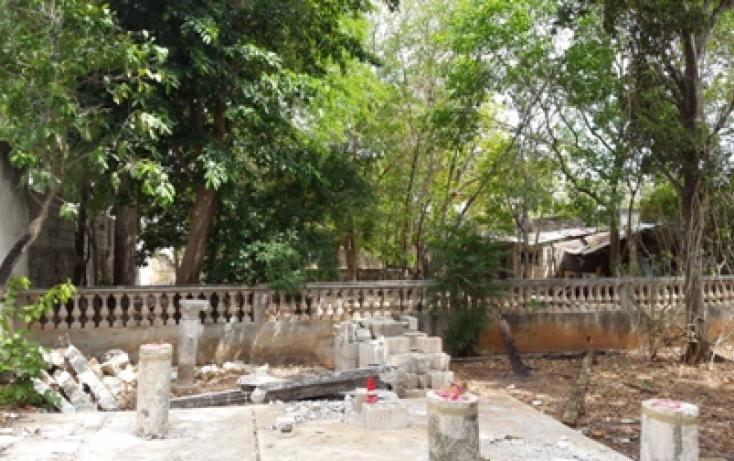 Foto de casa en venta en, chuminopolis, mérida, yucatán, 942531 no 46