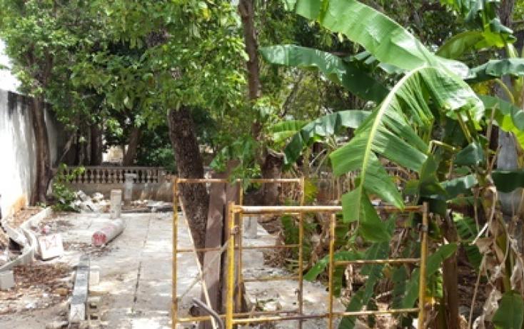 Foto de casa en venta en, chuminopolis, mérida, yucatán, 942531 no 47