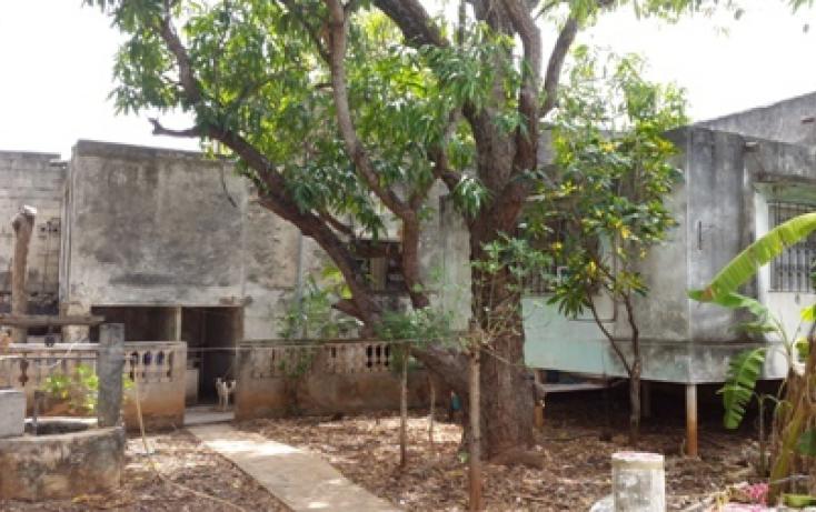 Foto de casa en venta en, chuminopolis, mérida, yucatán, 942531 no 48