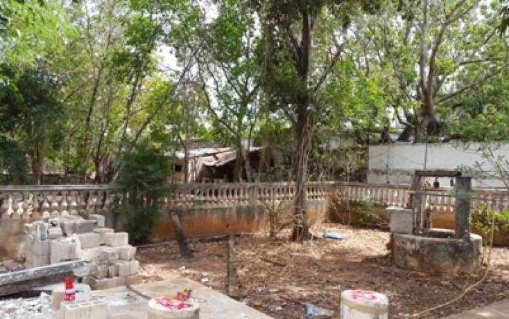 Foto de casa en venta en, chuminopolis, mérida, yucatán, 942531 no 49