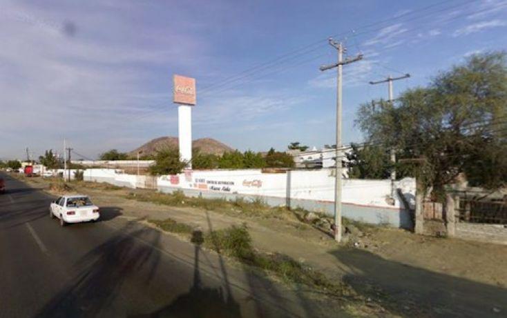 Foto de casa en venta en, chupio, tacámbaro, michoacán de ocampo, 2021361 no 01
