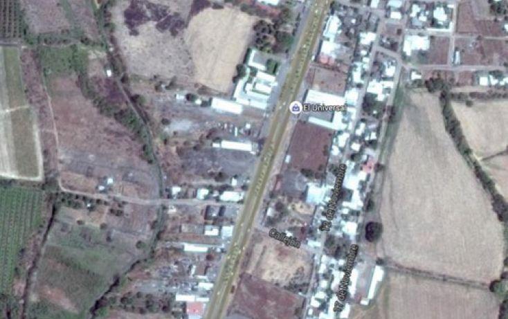 Foto de casa en venta en, chupio, tacámbaro, michoacán de ocampo, 2021361 no 03