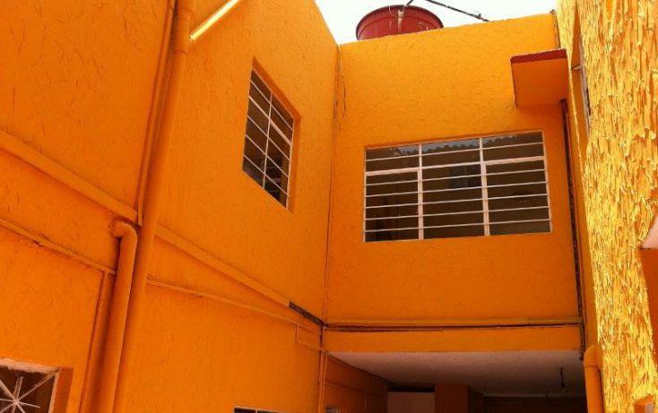 Foto de casa en venta en churubusco 202, evolución, nezahualcóyotl, estado de méxico, 1960222 no 02