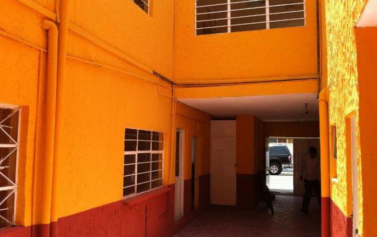 Foto de casa en venta en churubusco 202, evolución, nezahualcóyotl, estado de méxico, 1960222 no 04