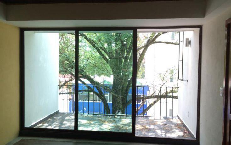 Foto de casa en renta en, churubusco country club, coyoacán, df, 1105517 no 02