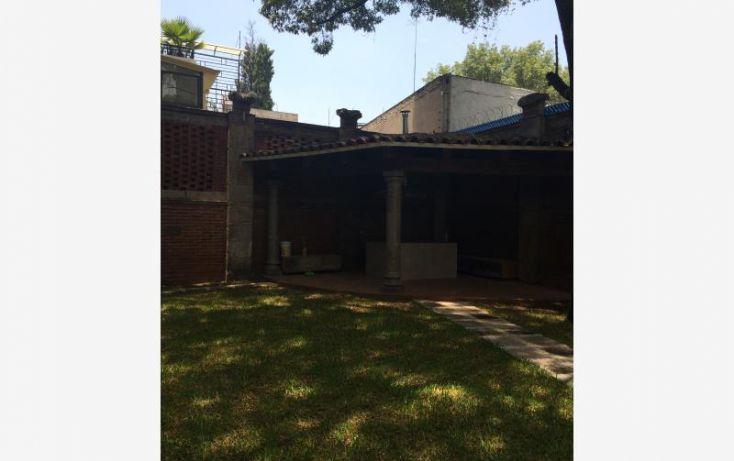 Foto de casa en renta en, churubusco country club, coyoacán, df, 1105517 no 04