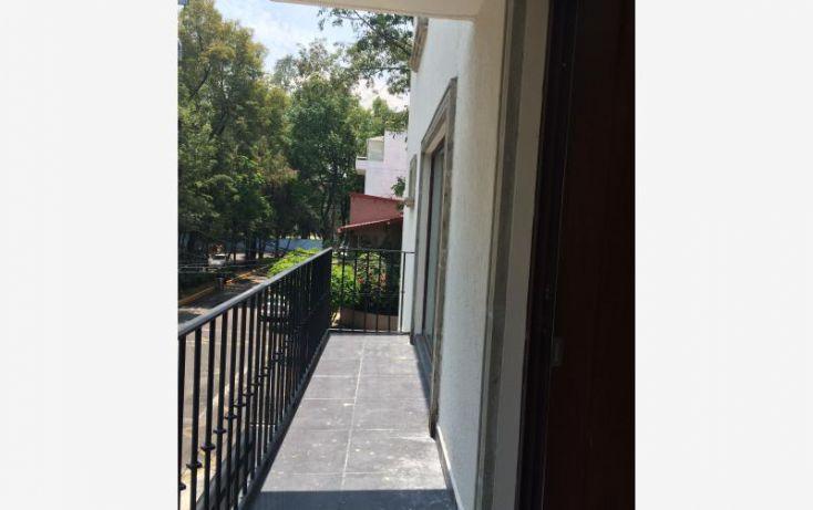 Foto de casa en renta en, churubusco country club, coyoacán, df, 1105517 no 09