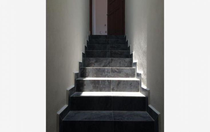 Foto de casa en renta en, churubusco country club, coyoacán, df, 1105517 no 10