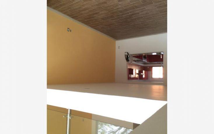Foto de casa en renta en, churubusco country club, coyoacán, df, 1105517 no 15