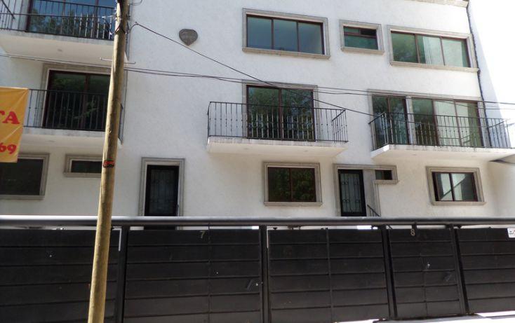 Foto de casa en renta en, churubusco country club, coyoacán, df, 1430647 no 01