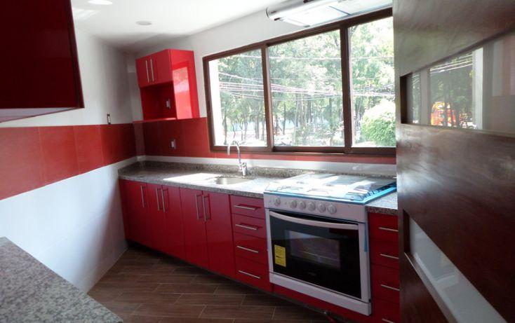 Foto de casa en renta en, churubusco country club, coyoacán, df, 1430647 no 03