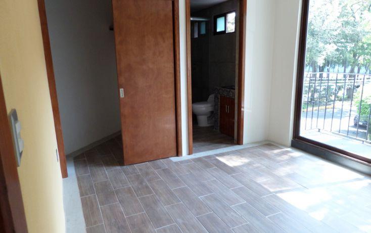 Foto de casa en renta en, churubusco country club, coyoacán, df, 1430647 no 07
