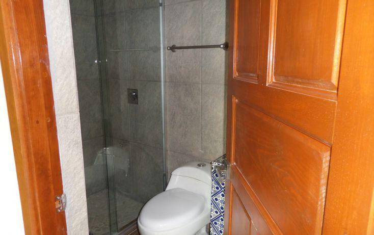 Foto de casa en renta en, churubusco country club, coyoacán, df, 1430647 no 08
