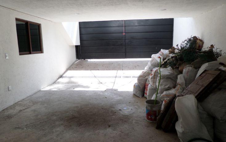 Foto de casa en renta en, churubusco country club, coyoacán, df, 1430647 no 13