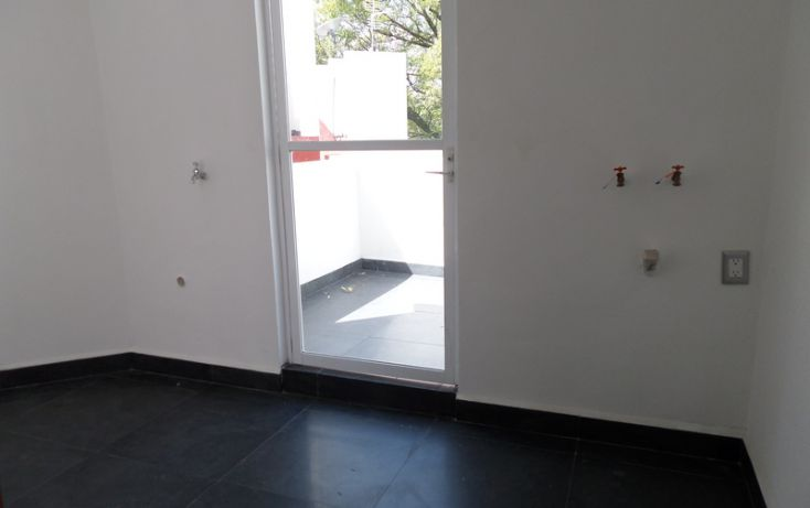 Foto de casa en renta en, churubusco country club, coyoacán, df, 1430647 no 14