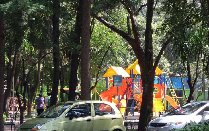 Foto de casa en renta en, churubusco country club, coyoacán, df, 1430647 no 17