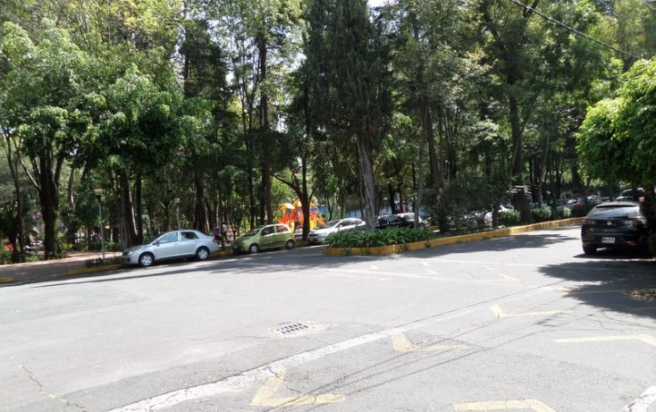 Foto de departamento en renta en, churubusco country club, coyoacán, df, 1430677 no 10