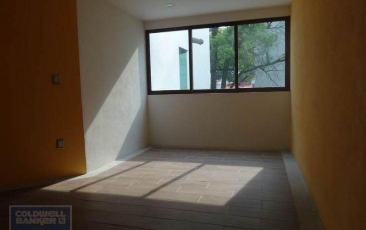 Foto de casa en renta en, churubusco country club, coyoacán, df, 1851226 no 04