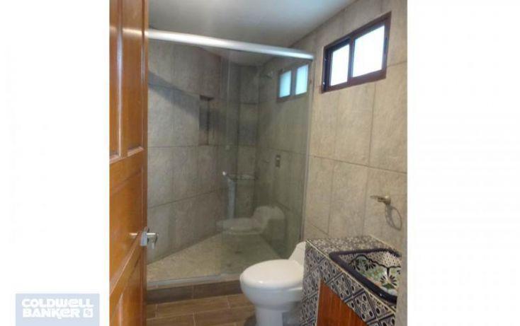 Foto de casa en renta en, churubusco country club, coyoacán, df, 1851226 no 06