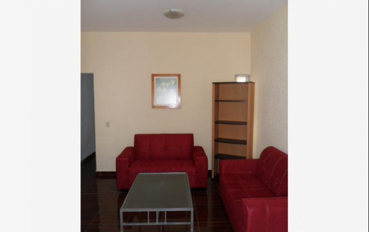 Foto de departamento en renta en, churubusco country club, coyoacán, df, 616597 no 02