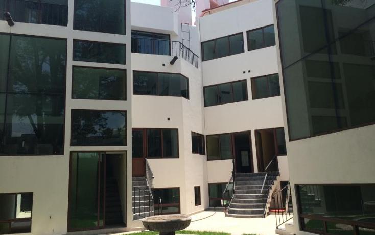 Foto de casa en renta en  , churubusco country club, coyoacán, distrito federal, 1105517 No. 01