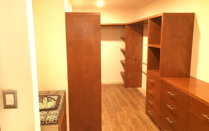 Foto de casa en renta en  , churubusco country club, coyoacán, distrito federal, 1105517 No. 03