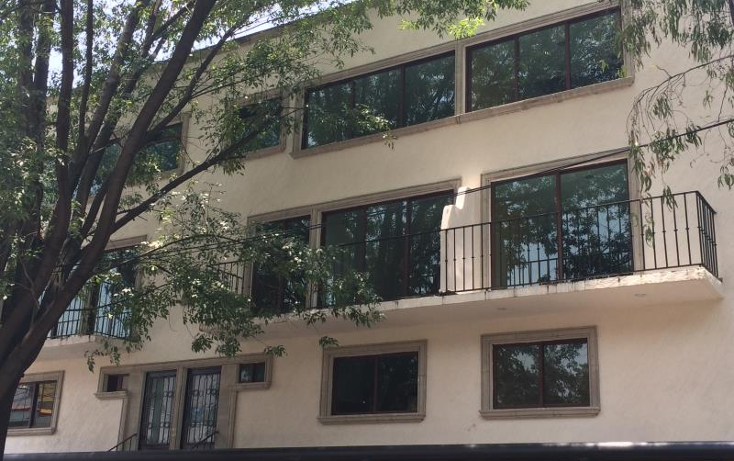 Foto de casa en renta en  , churubusco country club, coyoacán, distrito federal, 1105517 No. 06