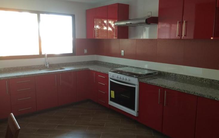 Foto de casa en renta en  , churubusco country club, coyoacán, distrito federal, 1105517 No. 08