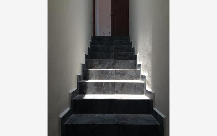 Foto de casa en renta en  , churubusco country club, coyoacán, distrito federal, 1105517 No. 10