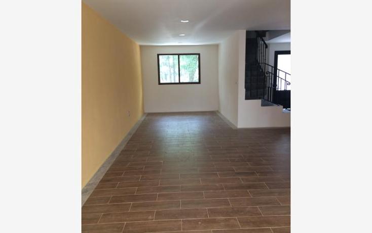 Foto de casa en renta en  , churubusco country club, coyoacán, distrito federal, 1105517 No. 12