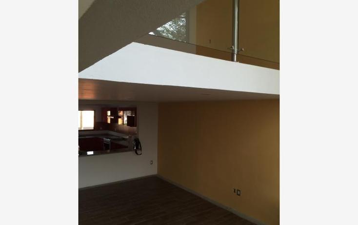 Foto de casa en renta en  , churubusco country club, coyoacán, distrito federal, 1105517 No. 14