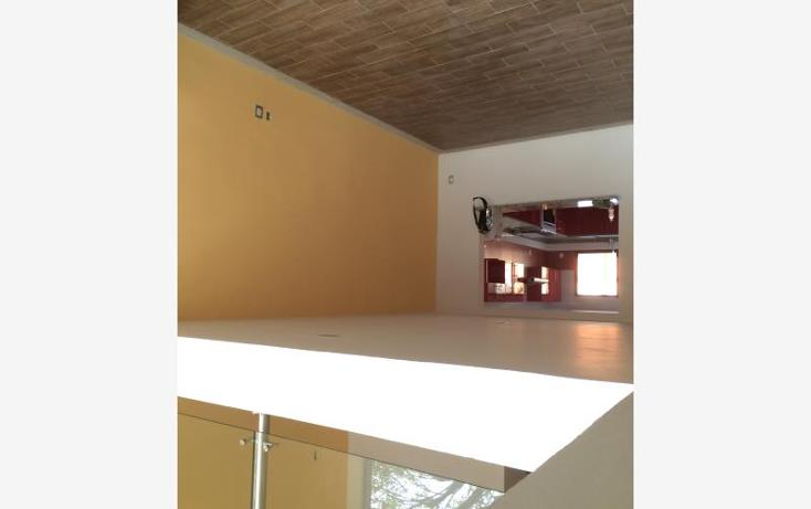 Foto de casa en renta en  , churubusco country club, coyoacán, distrito federal, 1105517 No. 15