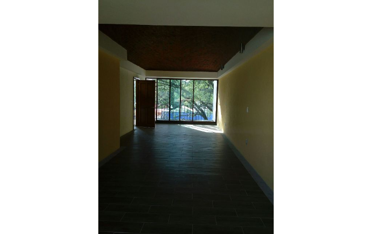 Foto de casa en renta en  , churubusco country club, coyoacán, distrito federal, 1410295 No. 04