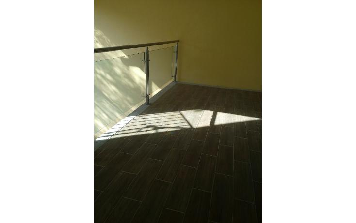 Foto de casa en renta en  , churubusco country club, coyoacán, distrito federal, 1410295 No. 08