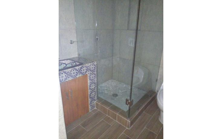 Foto de casa en renta en  , churubusco country club, coyoacán, distrito federal, 1410295 No. 11