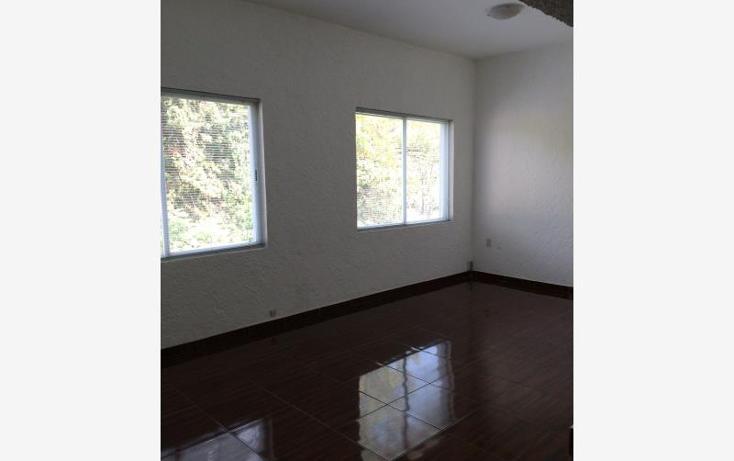 Foto de departamento en renta en  , churubusco country club, coyoacán, distrito federal, 1411657 No. 01