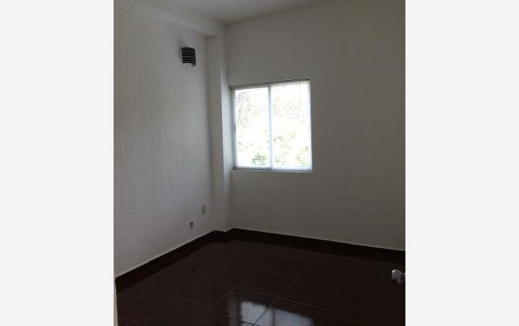 Foto de departamento en renta en  , churubusco country club, coyoacán, distrito federal, 1411657 No. 05