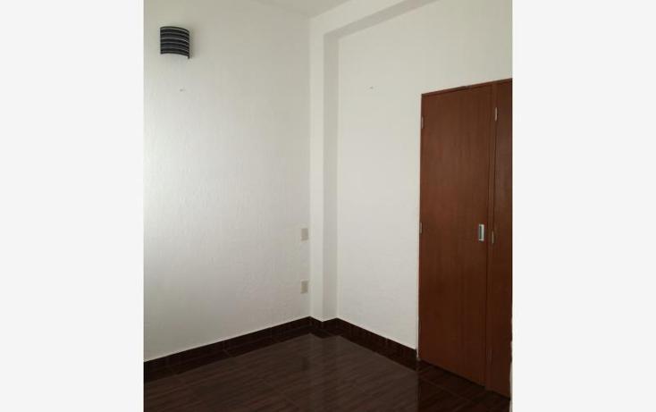 Foto de departamento en renta en  , churubusco country club, coyoacán, distrito federal, 1411657 No. 06