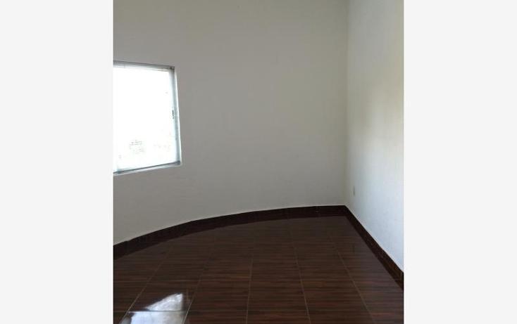 Foto de departamento en renta en  , churubusco country club, coyoacán, distrito federal, 1411657 No. 07