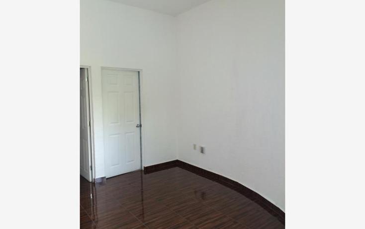 Foto de departamento en renta en  , churubusco country club, coyoacán, distrito federal, 1411657 No. 08