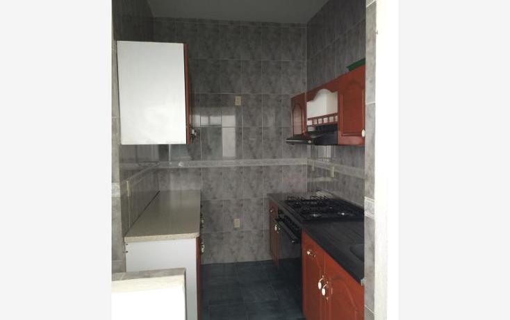 Foto de departamento en renta en  , churubusco country club, coyoacán, distrito federal, 1411657 No. 12
