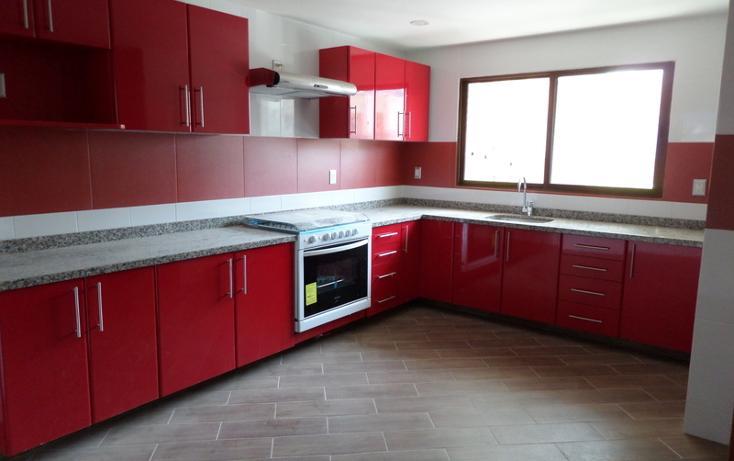 Foto de casa en condominio en renta en  , churubusco country club, coyoac?n, distrito federal, 1430631 No. 02