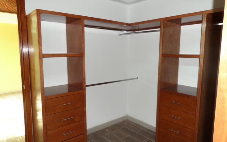 Foto de casa en condominio en renta en  , churubusco country club, coyoac?n, distrito federal, 1430631 No. 11