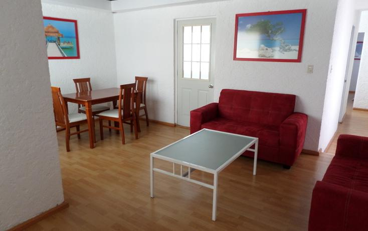 Foto de departamento en renta en corredores , churubusco country club, coyoacán, distrito federal, 1430677 No. 02