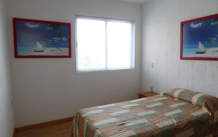 Foto de departamento en renta en corredores , churubusco country club, coyoacán, distrito federal, 1430677 No. 07