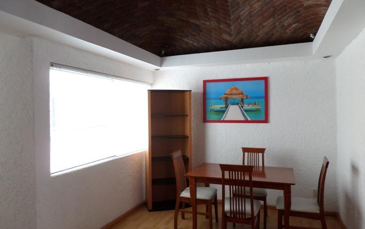 Foto de departamento en renta en corredores , churubusco country club, coyoacán, distrito federal, 1430677 No. 08