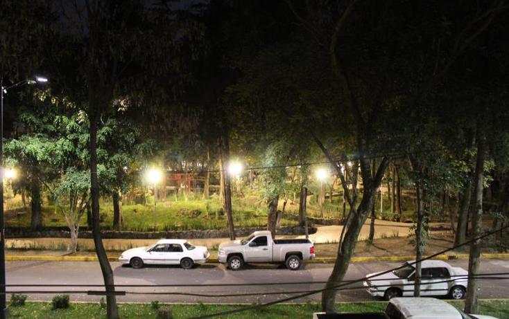 Foto de casa en renta en  , churubusco country club, coyoacán, distrito federal, 1535134 No. 02